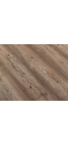 Columbia Oak, Columbia Oak Laminate Flooring