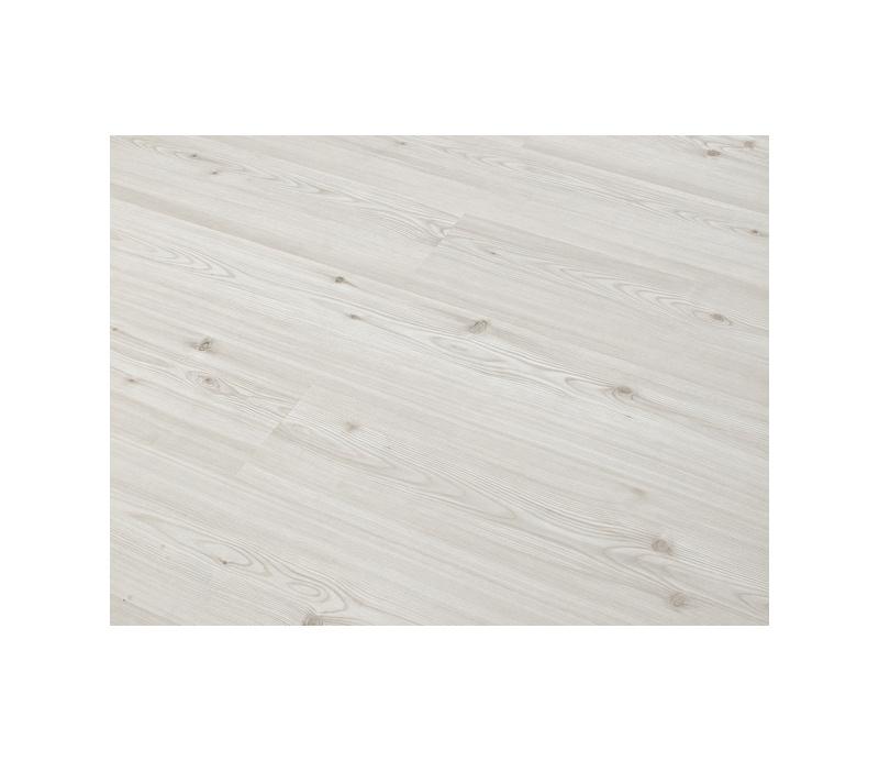 Loften Pine