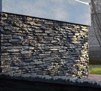 Kamien Cementowy