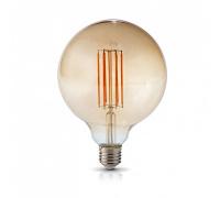 Bulbs & LED Strips