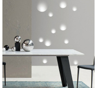 Decorative Lights - Walls and Ceiling
