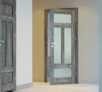 Porta HARMONY