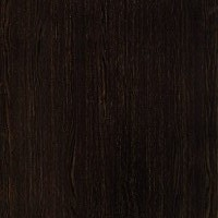 Select Dark Walnut