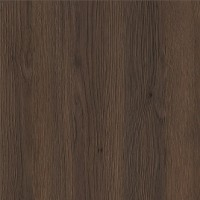 Gladstone Brown Oak