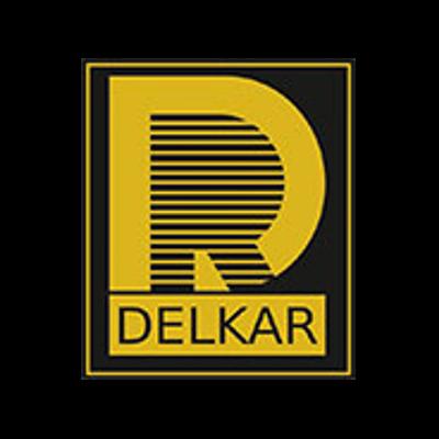 Delkar