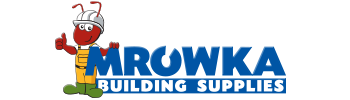Mrowka Building Supplies , Birmingham, Sheffield, Northampton