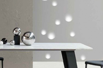 KOBI Lights – new brand in our stores